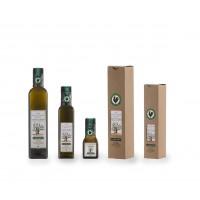 Extravirgin Oliven Oil DOP Chianti Classico Cassiano