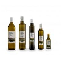 Olio Extravergine Oliva 100% Italiano Cassiano