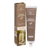 POMATA TEA TREE 75 ml