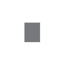 CREMA SOLARE BIMBI SPF 30 125 ML