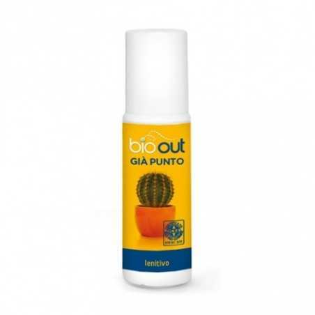 BIO OUT GIA PUNTO 20 ML