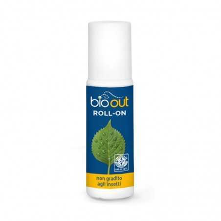 BIO OUT ROL-ON 20 ML