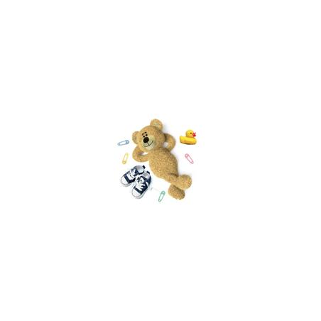 BELTABIOS BABY crema corpo