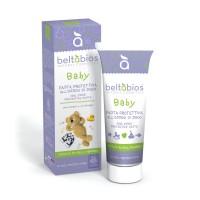 BELTABIOS BABY pasta protettiva allossido di zinco