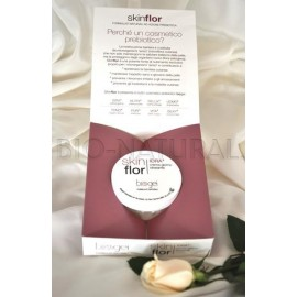 SKINFLOR IDRA+ moisturizing day cream