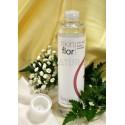 SKINFLOR DEMAQ+ micellar water