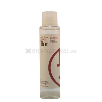 Micellar water Skinflor DEMAQ+