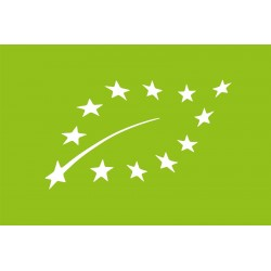Biological Fusilli durum wheat Senator Capelli - bio-natural.eu