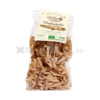 Pasta TAGLIATELLE Organic Ancient Grains