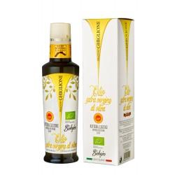 Bio Natives Olivenöl Extra 250 ml - Ghiglione