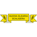 Bio-Natural.eu has chosen Italian organic oil from Niova Olearia