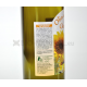 Sonflower seed oil made in Italy - nuova Olearia