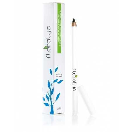 natural eye pencil floralya