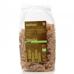image of fusilli valdibella 500gr