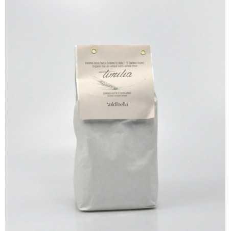 timilia valdibella mehl 1kg