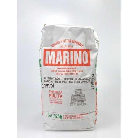kamut flour 5 kg