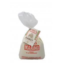 stone ground organic kamut flour - Mulino Marino 1 kg