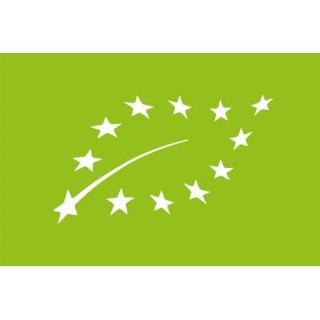 Pesto di basilico senza formaggio BIO Ghiglione - da Bio-Natural.eu