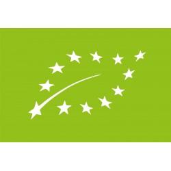Geschnittene Auberginen in BIO Ghiglione Olivenöl - von Bio-Natural.eu