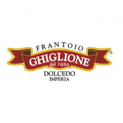 Frantoio Ghiglione Imperia