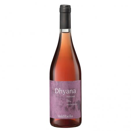 Vino Dhyana 0,75ml - Valdibella