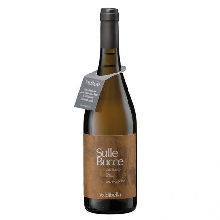 Sulle Peel Wine 0,75 ml - Valdibella