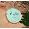 SKIN FLOR RELUX+ antiage cream