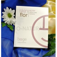 SKINFLOR NUTRI+ prebiotic cream