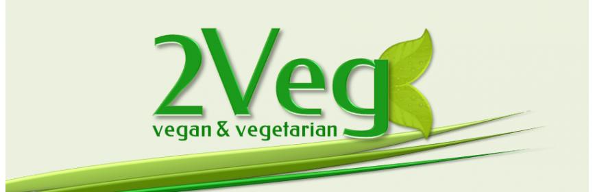 VEGAN Ok - prodotti selezionati da Bio-Natural.eu
