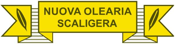 NUOVA OLEARIA SCALIGERA